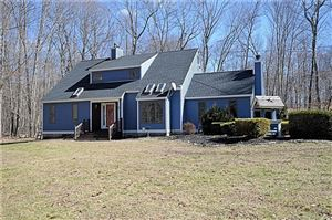 Photo of 67 Standish Road, Colchester, CT 06415 (MLS # 170058108)