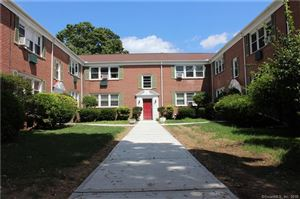Photo of 225 Fountain Street #1A, New Haven, CT 06515 (MLS # 170116108)