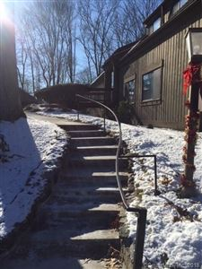 Photo of 78 Heritage Village #E, Southbury, CT 06488 (MLS # 170126108)
