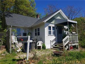 Photo of 127 Sunnyside Avenue, Watertown, CT 06779 (MLS # 170236108)
