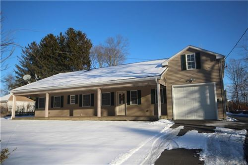 Photo of 8 Old Schoolhouse Road, Prospect, CT 06712 (MLS # 170259108)