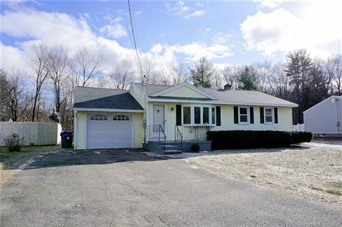 Photo of 146 Torringford West Street, Torrington, CT 06790 (MLS # 170363108)