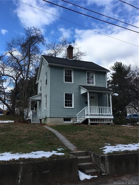 Photo of 3 Stebbins Brook Lane, Simsbury, CT 06070 (MLS # 170258108)