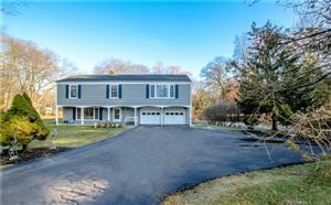 Photo of 275 New Canaan Road, Wilton, CT 06897 (MLS # 170063109)