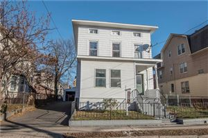 Photo of 80 Amity Street, Hartford, CT 06106 (MLS # 170097109)
