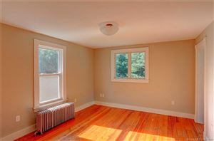 Tiny photo for Norfolk, CT 06058 (MLS # 170104109)