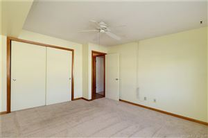 Tiny photo for 920 Ocean Avenue #D2, West Haven, CT 06516 (MLS # 170184109)