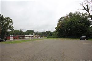 Tiny photo for 104 Waterbury Road, Prospect, CT 06712 (MLS # 170223109)