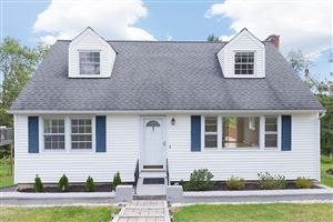 Photo of 7 Clearview Drive, Brookfield, CT 06804 (MLS # 170235109)