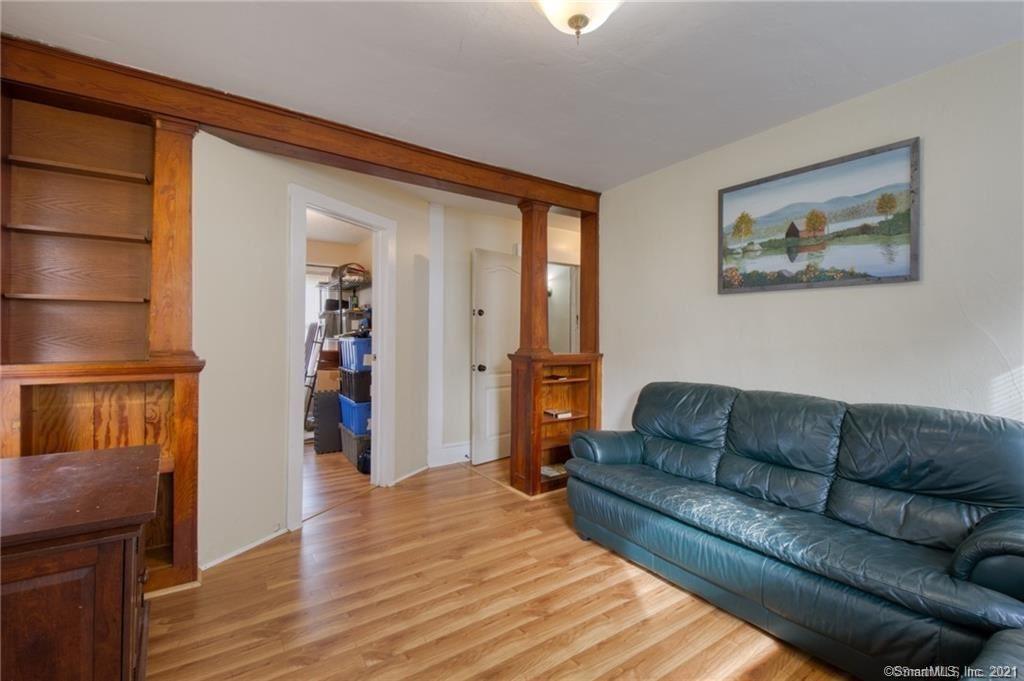 Photo of 3 Cottage Street, Bristol, CT 06010 (MLS # 170424109)