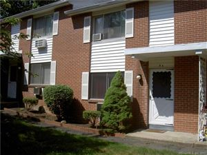 Photo of 273 Queen Street #9A, Southington, CT 06489 (MLS # 170021110)
