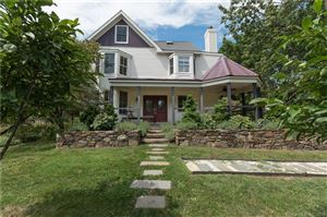 Photo of 2 Marks Road, Greenwich, CT 06878 (MLS # 170096110)