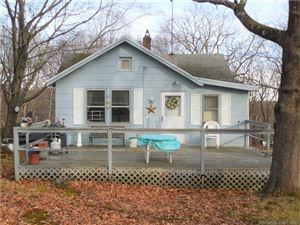 Photo of 212 Grassy Hill Road, Waterbury, CT 06704 (MLS # 170153110)