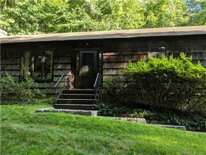 Photo of 20 Dons Terrace, New Milford, CT 06776 (MLS # 170235110)
