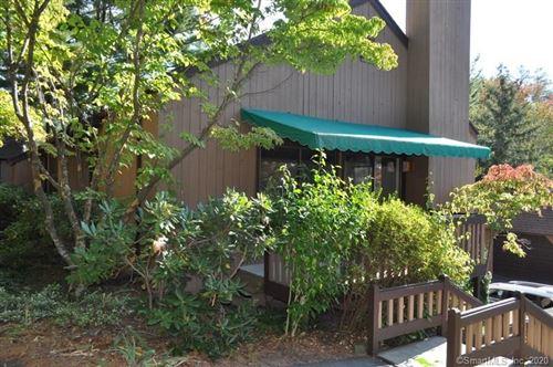Photo of 144 Mallard Drive #144, Avon, CT 06001 (MLS # 170258110)