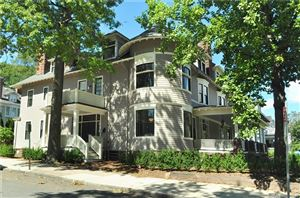 Photo of 362 Whitney Avenue #3, New Haven, CT 06511 (MLS # 170054111)