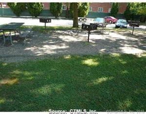 Tiny photo for 158 Newington Road #A2, West Hartford, CT 06110 (MLS # 170061111)