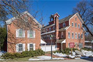 Tiny photo for 8 Holley Street, Salisbury, CT 06039 (MLS # 170070111)