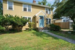 Photo of 6 Aiken Street, Norwalk, CT 06851 (MLS # 170127111)
