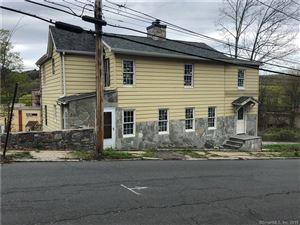Photo of 86 Lake Street, Winchester, CT 06098 (MLS # 170187111)