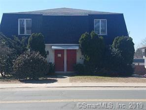 Photo of 445 Frost Road, Waterbury, CT 06705 (MLS # 170206111)