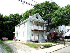 Photo of 146 Pulaski Street #1, Torrington, CT 06790 (MLS # 170218111)
