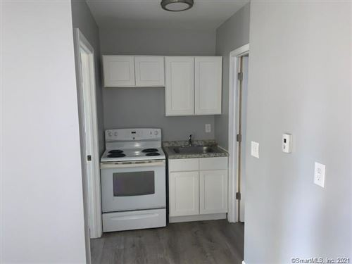 Photo of 272 South Marshall Street #276A, Hartford, CT 06105 (MLS # 170387111)