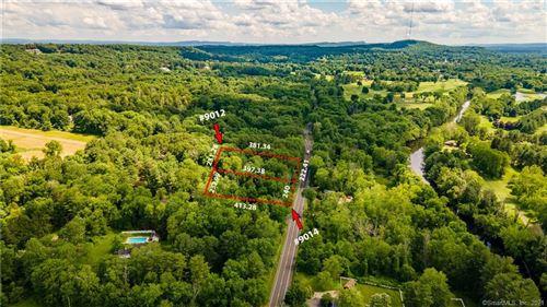 Photo of 9014 Waterville Road, Farmington, CT 06032 (MLS # 170408111)