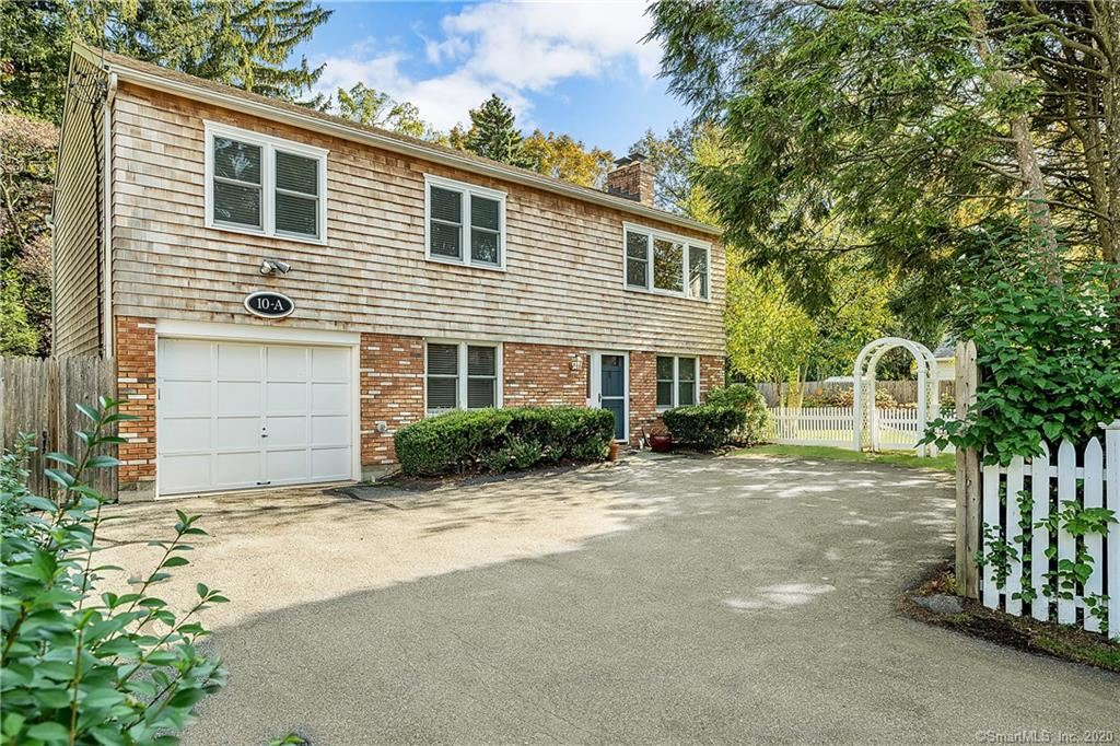 10A Relay Place, Greenwich, CT 06807 - MLS#: 170349111