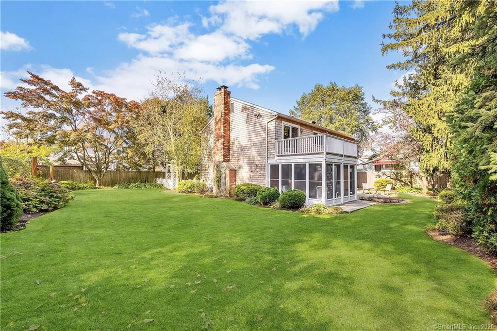 Photo of 10A Relay Place, Greenwich, CT 06807 (MLS # 170349111)