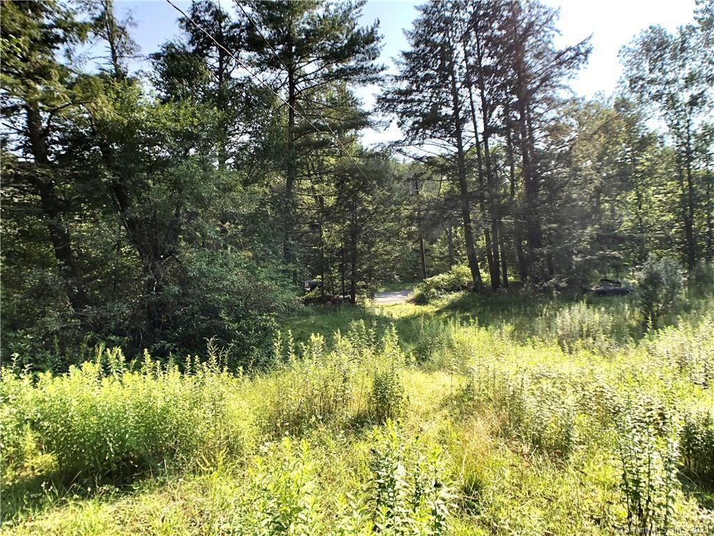 Photo of 114 Riverton Road, Colebrook, CT 06021 (MLS # 170422111)
