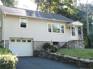 Photo of 62 Three Mile Hill Road, Middlebury, CT 06762 (MLS # 170033112)