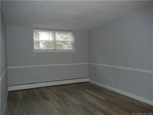 Photo of 158 Newington Road #A7, West Hartford, CT 06110 (MLS # 170055112)