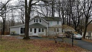 Photo of 66 Upper State Street, North Haven, CT 06473 (MLS # 170073112)