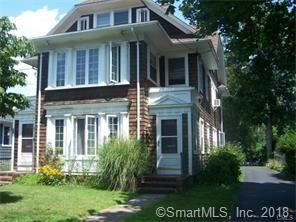 Photo of 316 Stratfield Road, Fairfield, CT 06825 (MLS # 170096112)