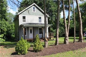 Photo of 3 Silver Street, Plymouth, CT 06786 (MLS # 170104112)