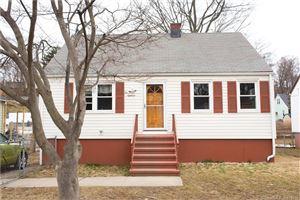 Photo of 218 Douglas Street, Bridgeport, CT 06606 (MLS # 170173112)