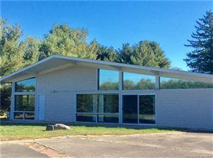 Photo of 72 Washington Road #31, Woodbury, CT 06798 (MLS # 170242112)