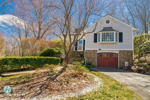 Photo of 5 Hilltop Drive, Madison, CT 06443 (MLS # 170258112)