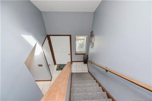 Tiny photo for 518 Cypress Road #518, Newington, CT 06111 (MLS # 170434112)