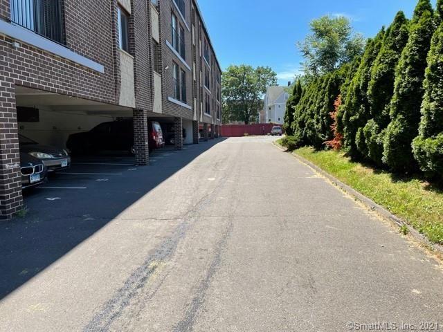 393 Laurel Avenue #312, Bridgeport, CT 06605 - #: 170412112
