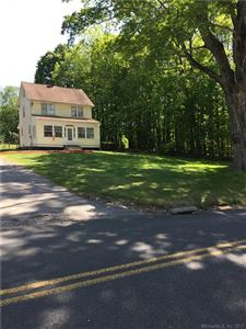 Photo of 89 Bogue Road, Harwinton, CT 06791 (MLS # 170019113)