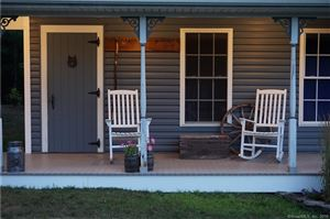 Tiny photo for 125 West West Hill Road, Barkhamsted, CT 06063 (MLS # 170025113)