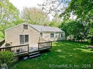 Tiny photo for 35 Meadowpark East Avenue, Stamford, CT 06905 (MLS # 170047113)