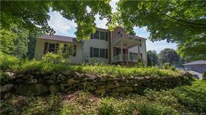 Photo of 93 Central Avenue, Wolcott, CT 06716 (MLS # 170097113)