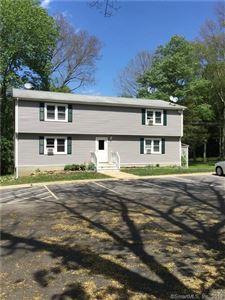 Photo of 692 Old Colchester Road #4, Salem, CT 06420 (MLS # 170164113)