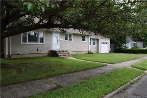 Photo of 820 Wayne Street, Bridgeport, CT 06606 (MLS # 170218113)