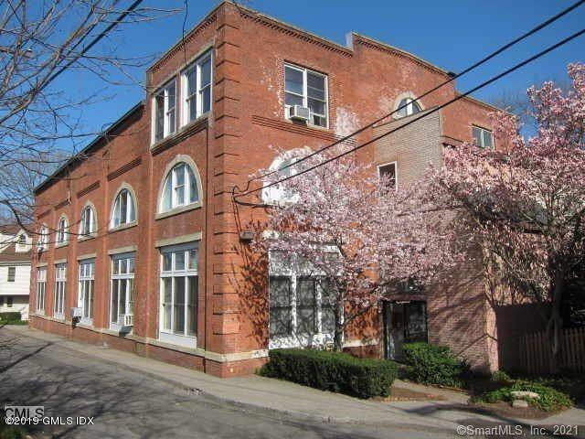 32 Pine Street #11, Norwalk, CT 06854 - #: 170382113