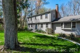 20 Arnold Drive, Bloomfield, CT 06002 - #: 170390113