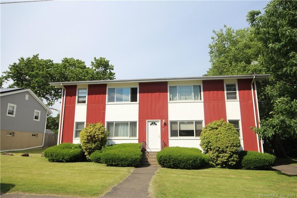 36 Golden Hill Street, Waterbury, CT 06706 - #: 170412113